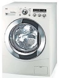 european washing machine. Exellent European A Typical Frontloader Washing Machine Throughout European Washing Machine C