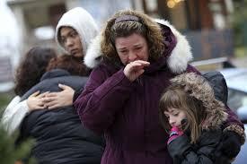 Image result for 2012,  Sandy Hook Elementary School tragedy