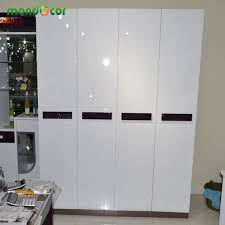 pvc exterior kitchen doors. buy modern vinyl diy decorative film pvc self kitchen cabinet doors white doors: medium exterior