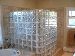 master bathroom ideas without tub master bath designs without tub best of bathroom master bathrooms without bathtubs design ideas master bath ideas