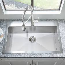 Kitchen Sinks At Home Depot Tips Buying Stainless Steel Kitchen Home Depot Stainless Steel Kitchen Sinks
