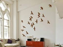 silhouette wall art mechanical vectors bird silhouette wall art adobe illustrator bunch free flying researched removable silhouette wall art  on sports silhouette metal wall art with silhouette wall art wood framed animal silhouettes wall art set of 4