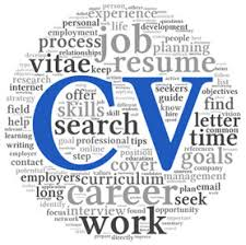 Image result for CV