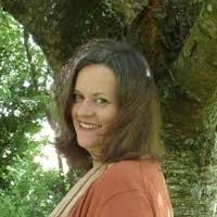 "7 ""Georgina Mcdermott"" profiles | LinkedIn"