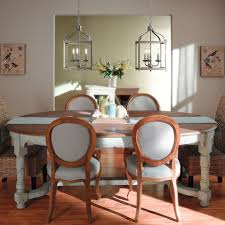 lantern dining room lights. Dining Room Lights Clearance Of Lantern I