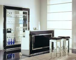 corner bar furniture for the home cabinet bathroom base cabinets with wine rack standing set furnit bars s19 furniture