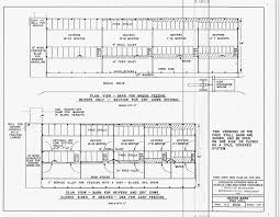 Micro Dairy Designs Portable Goat Shelter Plans Elegant Goat Barn Floor Plans