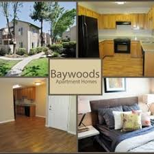 baywoods apartment homes apartments 2005 san jose dr antioch
