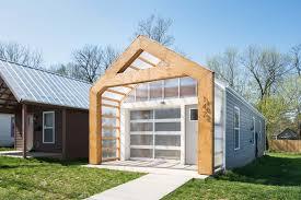 Nomi Design Lexington Nomi On Architizer