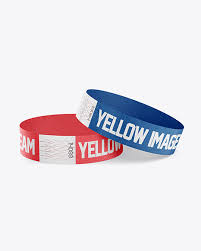 Event wristband bracelet mockup 1613714psd, all files. 90 Best Wristband Mockup Templates Free Premium