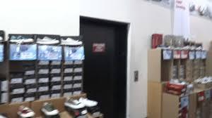 Mjm Designer Shoes Commack Ny Schindler Elevator At Mjm Designer Shoes In Commack Ny