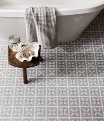 vinyl bathroom flooring. Bathroom Ideas - YouTube Vinyl Flooring