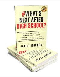 Whats Next After High School Book