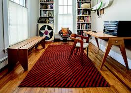 angela adams furniture. Unique Coffee Table Handmade Rugs Textiles Angela Adams Furniture R