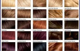 Redken Shades Color Chart Redken Shades Eq Gloss Color Chart 2019 Thessnmusic Club