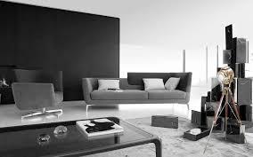 floor lighting for living room. Brass Wood Adjustable Tripod Beautiful Nautical Floor Lamp With Louvers Lighting For Living Room