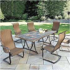 agio patio furniture reviews patio furniture reviews fresh patio furniture covers at new patio furniture agio