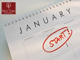 Tips For Job Seekers Surviving Your January Job Search Top Five Tips Red Tree