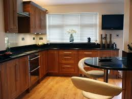 Kitchen Granite Worktop Testimonials Finchs Stone Marble Ltd Kitchen Worktops Wigan