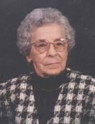 Lorene May Obituary - Minonk, Illinois , Ruestman Harris Funeral ...