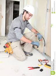 wiring a house car wiring diagram download cancross co House Wiring electrician wiring a house royalty free stock photography image wiring a house electrician house wiring house wiring diagram