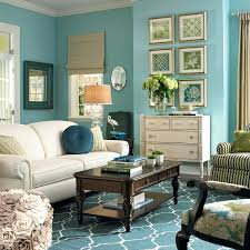 imposing ideas brown and turquoise living room rugs living room turquoise interior design small lamps turquoise