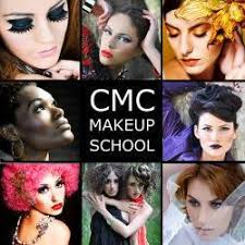 photo of makeup cles in houston tx area