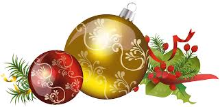 Christmas Decoration Light Balls ~ The Best Collection of Quotes