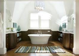 contemporary bathroom rugs great contemporary bathroom rugs contemporary bathroom rugs sets