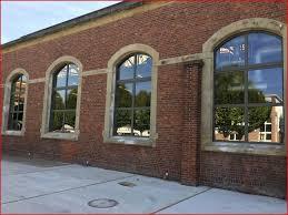 Fensterfolie Sichtschutz Spiegelfolie