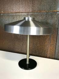 vintage industrial table lamps vintage industrial table lamp vintage industrial floor lamp uk