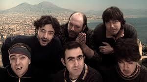 Elio e Le Storie Tese: La Canzone Mononota - Videoclip Ufficiale Sanremo  2013 - YouTube