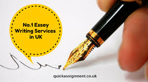 Get Your Essay Written     Served By Professional Writer