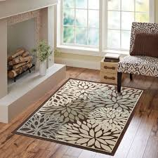 announcing 1 8 x2 10 rug com mohawk home new wave alliance geometric printed area