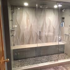 glass shower design. Wonderful Shower Glass Steam Shower Enclosures With Design L