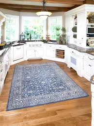 kitchen area rugs suggestion of best area rugs for kitchen best area rugs for kitchen best