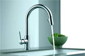 talis c kitchen faucet c kitchen faucet reviews organizer hansgrohe talis c kitchen faucet brushed nickel