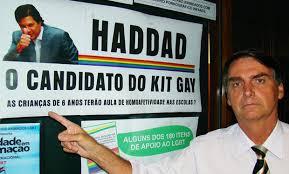 Resultado de imagem para kit gay