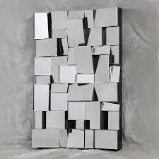 art deco wall mirror on art deco wall decor ideas with art deco wall mirror interior4you