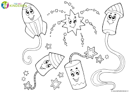 21 Quiver Coloring Pages Compilation Free Coloring Pages Part 2