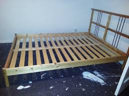 ... Amazing Older Ikea Bed Frames M27 On Home Design Trend with Older Ikea  Bed Frames ...