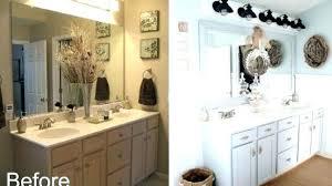 bathroom vanities lighting. Vanity Lighting Ideas Bathroom Light Popular Wonderful Fixtures For Vanities