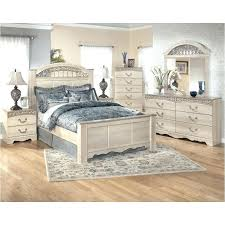 bedroom sets from ashley furniture furniture antique white bedroom bed ashley furniture porter bedroom set canada