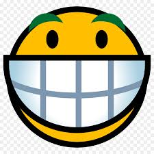Image result for cheesy grin clipart