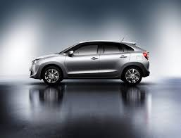 2018 suzuki baleno. simple suzuki 2018 suzuki baleno reviews with suzuki baleno b