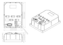 golf cart dimensions with blueprint pics 37609 linkinx com Golf Cart Motor Wiring Diagram full size of wiring diagrams golf cart dimensions with basic images golf cart dimensions with blueprint electric golf cart motor wiring diagram