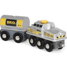 brio brio world 33500 special edition train 2018 black