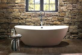 free standing bathtubs new tub pertaining to baths freestanding tubs soaking decorations 8 south