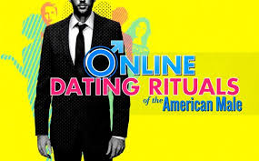 online dating of the american male bravo