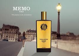 <b>Memo paris</b> french leather парфюмированная <b>вода</b> 75ml на IZI.ua ...